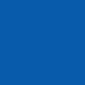 zertifizierter Partner von Stellar Datenrettung Deutschland!
