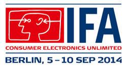 IFA Aktion: Fokus mobile Datenrettung