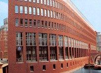 Stellar Datenrettung Hamburg