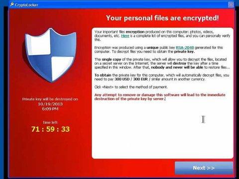 cryptolocker-warning-businessinsider