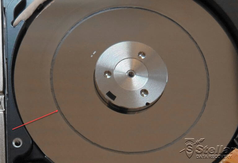 grinding-scratches-on-hdd-platter-768x527