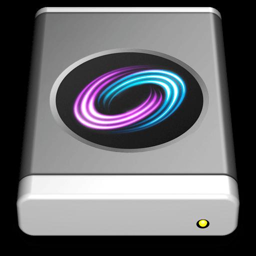 Fusion Drive Datenrettung bei Mac Computer